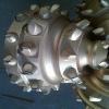 API kingdream IADC 437 Newest TCI Tricone bit