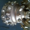 API kingdream IADC 437 Newest TCI Tricone bit