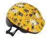 children sport helmet for bike