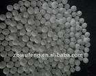 Activated Alumina Ball 1---12mm