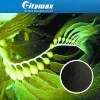 100% Seaweed Extract Powder (CAS No.: 68917-51-1)