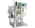 VY-3075 Automatic Fermentation Tank