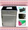 PM-300 LCD keyboard screen Inkjet printer