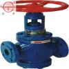 RFJ41F(Y)-50/2.5 Blowdown valve