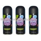 body spray,deodorant,roll-on deodorant,antiperspirant (OEM/ODM)