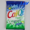 Caiqi Enzyme-added Double Clean Detergent Powder
