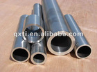 titanium tube
