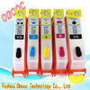 2012 hot sale Empty printer ink cartridge /ink tank