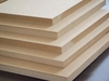 raw mdf plain mdf 1220*2440*2.0-30mm