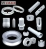OEM tungsten carbide mould / nuts & bolts