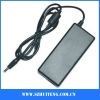 Hot sale Laptop Power Adapters