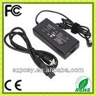 AC Adapter for HP Compaq Presario CQ60 CQ61 CQ70 CQ71 Series Laptop Battery Charger