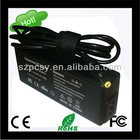 ac dc adapter class 2 power supply worldwide use