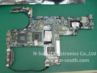 450235-001 INTEL 965 Non-integrated motherboard for HP 6910P
