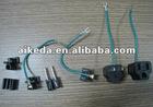 Japanese Adaptor Plug