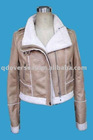 best quality women jacket coat