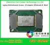 1910-6143W for Samsung 4719-001997 4719-001985 DLP chip 1920x1080 276P595010