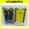 For Sony Xperia S LT26i Silicone Case