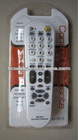 RM-9513 1IN1 UNIVERSAL REMOTE CONTROL FOR LCD TV