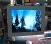 15 inch digital photo frame