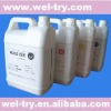 compatible Dye ink for HP officejet pro8000,pro8500(pro 8000/8500,940XL/940)