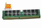 512Mb PC 400 DDR RAM for Desktop Computer