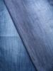 coated jean fabric A154-A