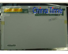 TFT LCD panel,laptop LCD screen,glossy,crystal,original brand new, 15.2'' wide LTN152W6-L01