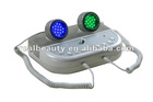 RT-078B 7 Colors Photon LED Skin Rejuvenation Ion Microcurrent Beauty Machine