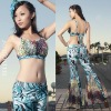 New style costumes for belly dancing ,BellyQueen