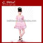 Children costume (F3-022)