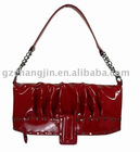 Hangbags,Evening bags,Ladies' hangbags