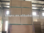 Commercial Hardwood Plywood Carb