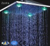 Led shower head NO.MK-LED106