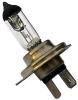 Auto Halogen Bulb H1 H3 H4 H7 H13
