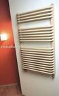 Steel Radiator Towel Rail Heater