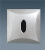 Automatic Urinal Flusher(urinal)
