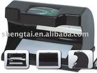 Factory multi-function Counterfeit detector (M05 (UV,MG,WM))