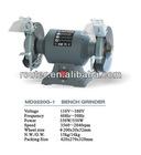 bench grinder3220G-1 CE