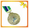 Cheap military medals