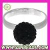 Diamond Ring Wedding Rings Wholesale