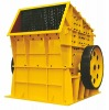 High quality Professional stone hammer crusher