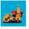 BW-160 MUD PUMP