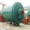 grinding mining equipment intermittent ball mill