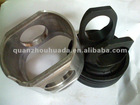 Piston for diesel engine parts/auto parts