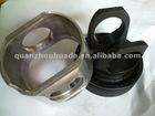 Piston for diesel engine parts/auto parts