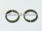fastener/washers/shims/circlips for shaft-fype A