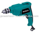 10mm Electric Drill--R6408