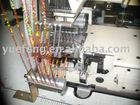 sequin thread machine
