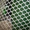 Polythene Netting Wire Mesh China Factory